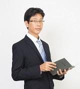 原田さん挨拶
